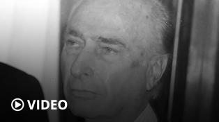 Fangio: vida y obra del mito argentino que marcó una época en el automovilismo mundial
