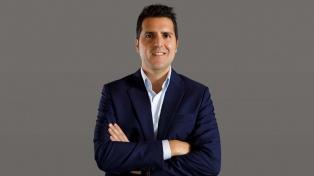 Luis Durán, de HBO Max: �Hay espacio de sobra para un jugador nuevo con un catálogo como el nuestro�