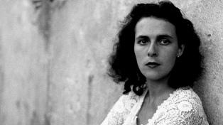 Leonora Carrington, una obra que gana vigencia con nuevas ediciones y presencia estelar en Venecia