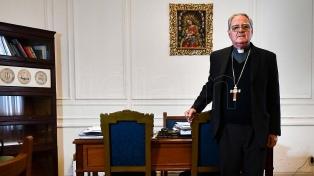 """""""El Papa provoca la reflexión y acá se lo descalifica de un modo banal"""""""