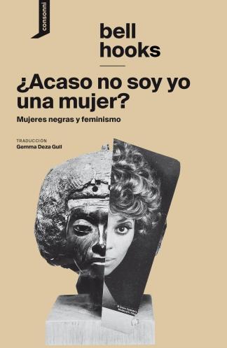 La portada del libro en su edición española.
