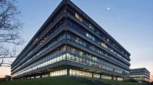 La UBA afirma su posición de liderazgo en Iberoamérica con sus más de 300.000 estudiantes