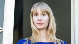 """Megan McDowell: """"Hay que confiar en los lectores porque son capaces de vivir con algo de ambigüedad"""""""