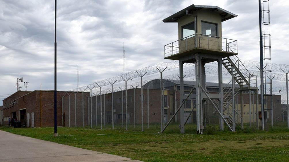 La espectacular fuga de los ocho internos de la Cárcel de Piñero ocurrió el 27 de junio, cuando la unidad penitenciaria recibió un ataque desde el exterior.