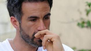 Luque pidió autorización judicial para viajar de vacaciones a Bariloche