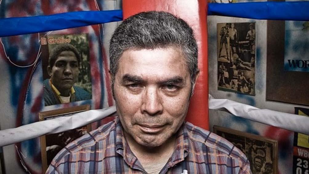 Murió Sergio Víctor Palma, brillante excampeón mundial de boxeo