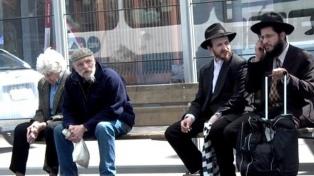 Polonia espera que Israel cambie de actitud sobre ley de restituciones de bienes judíos