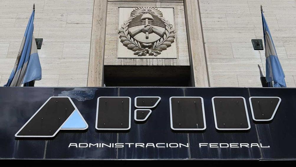 Las firmas que reciban una notificación de AFIP tendrán un plazo de 15 días hábiles para reintegrar las sumas percibidas