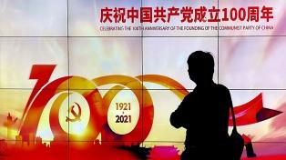 China: Pragmatismo, transformación y eficiencia,  las claves del éxito