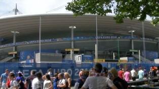 Escocia detectó 2.000 contagios entre personas que asistieron a eventos de la Eurocopa