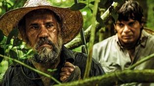 Semana de cine latinoamericano, gratis en el Cultural San Martín
