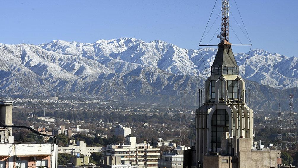 La estadía promedio en Mendoza fue de cuatro noches, lo que marcó un crecimiento en el gasto por turista.