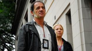 El cine y la TV de la Argentina cada vez exploran más las historias de asesinos seriales