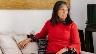 Claudia Piñeiro, una de las escritoras que participará del ciclo.