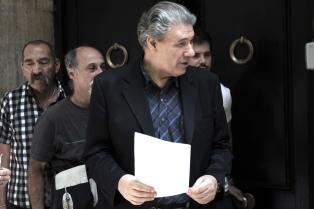 """Víctor Hugo Morales: """"Piazzolla forcejeó con el mundo que no le gustaba"""""""
