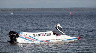 Termas de Río Hondo prepara sus atractivos en una nueva etapa del turismo del NOA