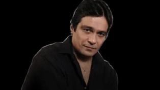 Murió a los 60 años Daniel Cortés, inolvidable cantor de la orquesta de Mariano Mores