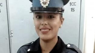 Condenaron a tres jóvenes por el crimen de la policía Micaela Romero