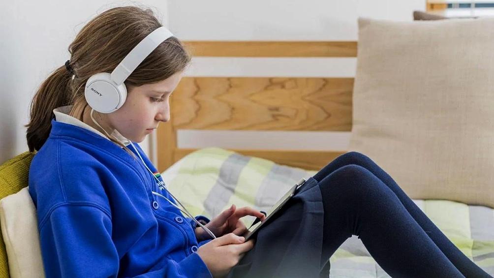Cómo usan las redes los adolescentes argentinos: su rol como creadores y los prejuicios de los adultos