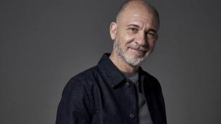 Darío Grandinetti, nominado a Mejor Actor para los Premios Iris de España