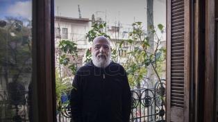 """Pablo Semán: """"Los imaginarios religiosos se vieron profundamente estimulados durante la pandemia"""""""