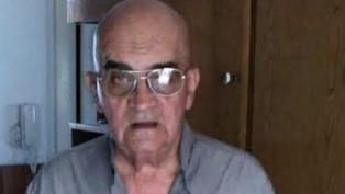 El caso de Guadalupe reavivó la memoria de otros tres desaparecidos en San Luis