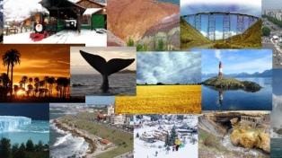 Las 15 razones deportivas para visitar Argentina según el Inprotur