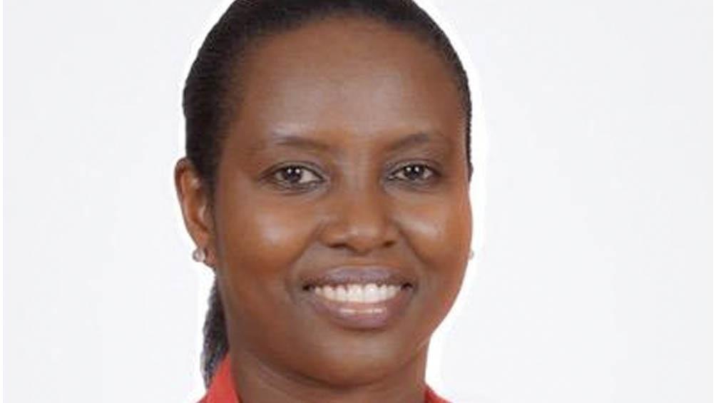 Martina Moïse, esposa del Presidente asesinado, también fue baleada y lucha por su vida.