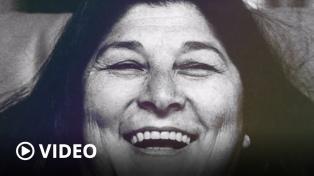 """Para celebrar la Independencia, Radio Nacional lanzó un video y audio de """"En el país de la libertad"""