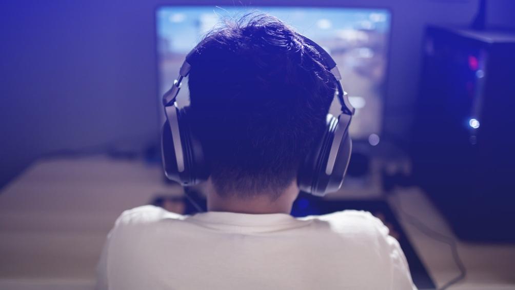Aumenta el número de gamers en la Argentina y el mundo, actividad que suma cada vez a más adultos