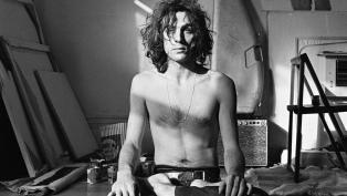 """A 15 años del adiós a Syd Barrett, el """"diamante loco"""" que vio nacer a Pink Floyd"""