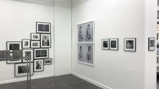 Una potente muestra de fotografías con sello argentino desembarca en Arles, Francia