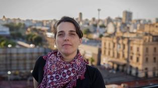 """Con """"Margarita Gauthier"""", Paula Suárez busca reinventar la tradición desde los feminismos"""