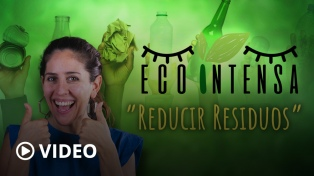 ¿Por qué reducir es más importante que reciclar?