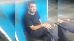Investigan si el empleado del diario Popular pudo haber sido asesinado por conocidos