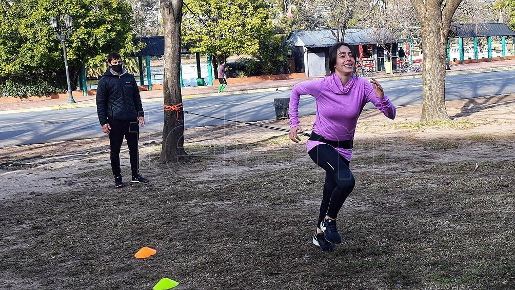 La actividad física podría evitar cinco millones de muertes al año a nivel mundial