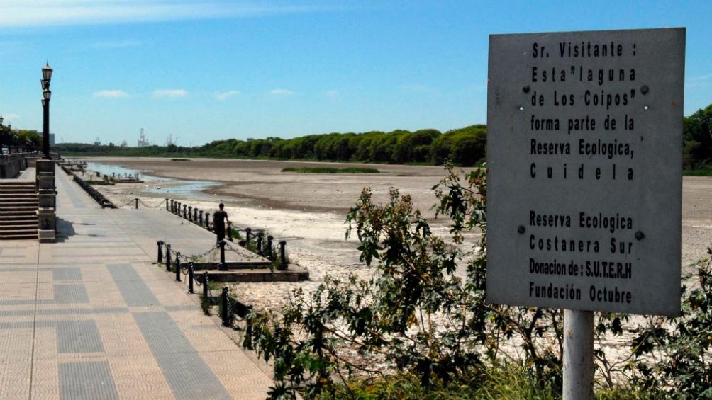 El oficialismo porteño busca la habilitación de nuevos usos del suelo para instalar viviendas y comercios.