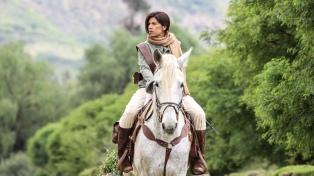 Contar presenta el ciclo de cine Mercosur Cultural