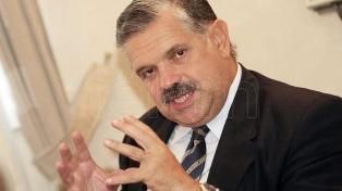 López Murphy quiere a la científica Pitta para competir contra Vidal en CABA