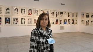 Anita Weinstein, la sobreviviente de la AMIA que rescata la memoria de un pueblo