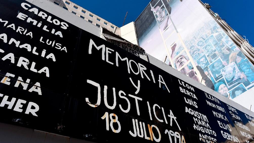 El evento está organizado por el Congreso Judío Latinoamericano (CJL) y la Presidencia de la Cámara de Diputados.