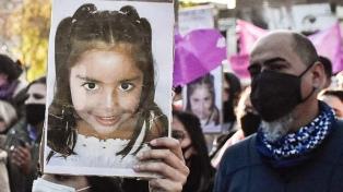 """""""Que no se apague el nombre de Guadalupe"""", pidió su madre a 61 días de su desaparición"""