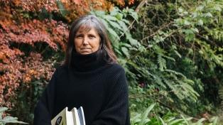 Personalidades del arte y la política se solidarizaron con Claudia Piñeiro