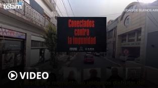 Dirigentes de AMIA y familiares renovaron su reclamo de justicia, a 27 años del atentado