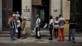 Cuba publicó la normativa para la creación de micro, pequeñas y medianas empresas