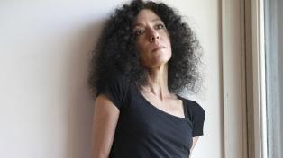 Leila Guerriero: �El perfil me lleva conocer a gente por la que tengo un interés casi carnicero�