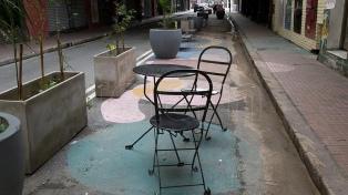 El centro porteño y un paisaje deshabitado: la oportunidad de volver a pensar la vida urbana