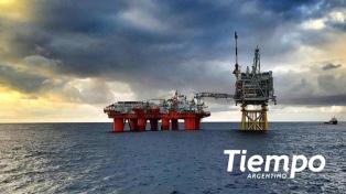 Petroleras ocultan a sus inversores el reclamo argentino por Malvinas