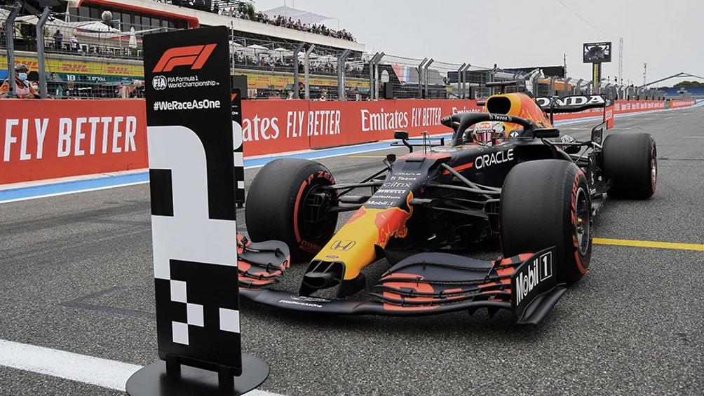Hamilton, que será local, es el piloto que más veces ganó (7) la carrera con una marcada supremacía desde 2014.