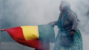 Investigan a Macri por contrabando agravado de material represivo a Bolivia